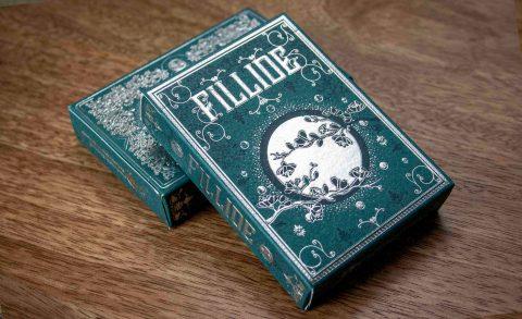 fillidefacebook