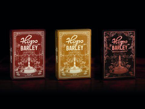 Boxes-tre-hops-barley-web